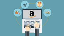 Amazon FBA: Discover How to Sell Online via Live Webinars Udemy Coupon & Review