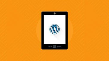 Kindle Book Marketing: Earn More Revenue With WordPress Udemy Coupon & Review