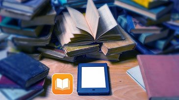Beginners Guide to Creating an eBook with iBooks Author Udemy Coupon & Review