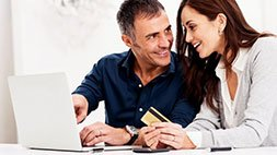 How I make $16,000 a month selling Gift Cards - From Home Udemy Coupon & Review