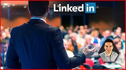 LinkedIn Blueprint Udemy Coupon & Review