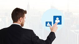 A Startup's Guide to Hiring a Virtual Assistant Udemy Coupon & Review