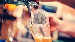 Craft Beer at Home - How to Brew Your First Beer Udemy Coupon & Review