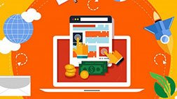 Traffic Flood: Your Ads Before Millions of Weekly Readers Udemy Coupon & Review
