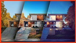 Photoshop: Learn Photoshop For 3d Rendering Udemy Coupon & Review