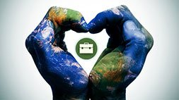 Organizational Culture Change: Create Success with OCAI Udemy Coupon & Review