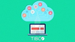 TIBCO ActiveMatrix BusinessWorks Essentials Udemy Coupon & Review