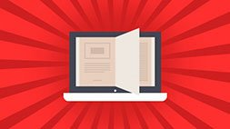 Basic Speed Reading for IT Professionals Udemy Coupon & Review