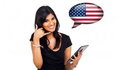 English Upgrade for Indians and South Asians Udemy Coupon & Review