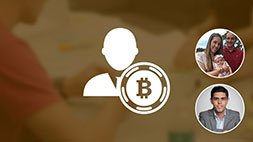 The Complete Bitcoin Course: Get 0.01 Bitcoin In Your Wallet Udemy Coupon & Review