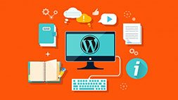 Start Blogging: Your First WordPress Blog Setup Today Udemy Coupon & Review
