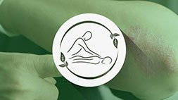 Stop Coping - A Project for Naturally Healing your Psoriasis Udemy Coupon & Review