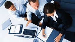 Business Analysis: Developing Requirements Udemy Coupon & Review