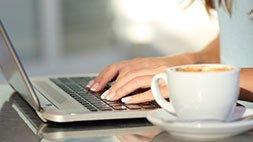 Kindle Publishing: Write, Self Publish & Market Your Books Udemy Coupon & Review