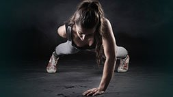 No Equipment, No Excuses' Home Workout Udemy Coupon & Review