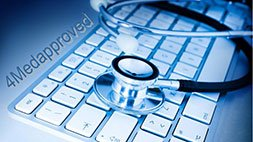 Certificate of Health IT Proficiency (CHITP) Udemy Coupon & Review