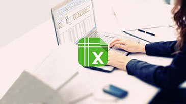 Excel VBA: How to Write Like a Professional Udemy Coupon & Review