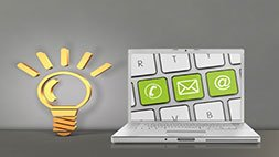 Email Sales Prospecting - With The High Value Email Udemy Coupon & Review