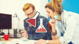 Product Creation Alchemy: My $118,237 Launch Blueprint Udemy Coupon & Review