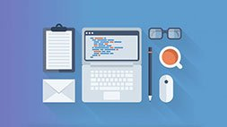 The Complete Web Developer Bootcamp - Beginner to Expert Udemy Coupon & Review