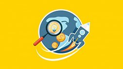 Entrepreneurship 101 : Start Your Business & Make Money Udemy Coupon & Review