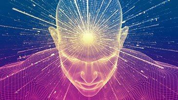 Power of the Mind in Health and Healing Udemy Coupon & Review