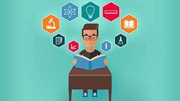Become A Learning Machine: How To Read 300 Books This Year Udemy Coupon & Review