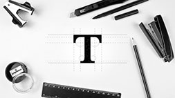 Typography Design: Learn Web Typography The Practical Way Udemy Coupon & Review