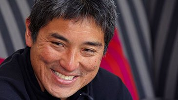 The Essential Guide to Entrepreneurship by Guy Kawasaki Udemy Coupon & Review