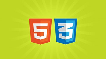 HTML and CSS for Beginners - Build a Website & Launch ONLINE Udemy Coupon & Review