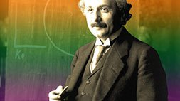 How to Learn Like Einstein: 9 Habits of Extraordinary Genius Udemy Coupon & Review