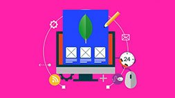 Build a Real Time web app in node.js , Angular.js, mongoDB Udemy Coupon & Review