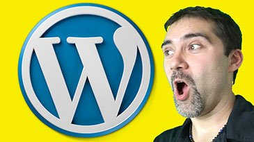 Wordpress > Create an Insanely Awesome Wordpress Website Udemy Coupon & Review