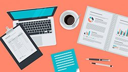 Typography 101: Picking the Right Fonts for Business Success Udemy Coupon & Review