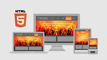 Learn HTML5 Programming From Scratch Udemy Coupon & Review