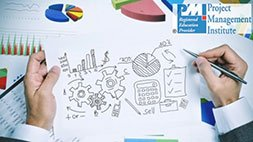 Project Management Success: Learn by Managing 8 Projects Udemy Coupon & Review