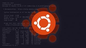 Ubuntu Linux Server Basics Udemy Coupon & Review
