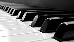 Learn Piano Today: How to Play Piano Course in Quick Lessons Udemy Coupon & Review