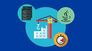 Maven Crash Course: Step-by-Step Introduction for Beginners Udemy Coupon & Review