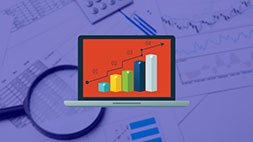 Advanced Options Concepts - Probability, Greeks, Simulation Udemy Coupon & Review