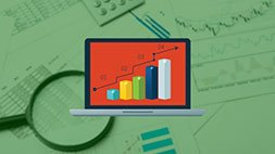 Master Iron Condors - Double the credit for half the risk Udemy Coupon & Review
