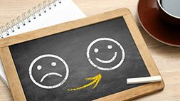 Mindfulness Meditation - Create a Happier You! Udemy Coupon & Review