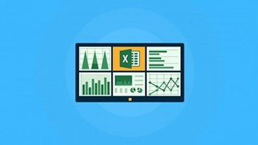 Excel With Excel Pivot Tables in 1 Hour! Udemy Coupon & Review