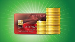 Credit Repair : The Complete Guide to a Great Credit Score Udemy Coupon & Review