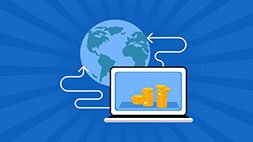 The Complete List Building Course: How To Make $20k+ A Month Udemy Coupon & Review
