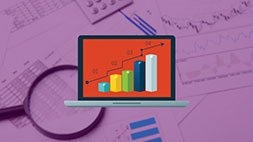 Options Trading Basics (3-Course Bundle) Udemy Coupon & Review