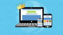 Content is King: How to Write Killer Content for the Web Udemy Coupon & Review