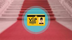 Personal branding: brand yourself to be seen as a celebrity Udemy Coupon & Review