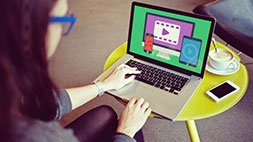 Create Awesome Videos That Thrive on Social Media & YouTube Udemy Coupon & Review