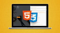 Build Responsive Real World Websites with HTML5 and CSS3 Udemy Coupon & Review